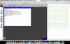 Prueba de que si Hay como Instalar OpenBSD