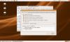 Activando Repositorios de Ubuntu Gusty