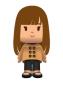 lulusosa's picture